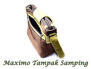 138 dompet wanita branded asli